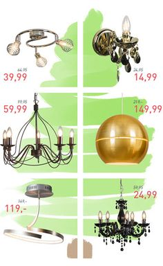 Es ist Weihnachtsmarkt bei Lampenundleuchten.at!  Heiße Schokolade oder Glühwein bekommen Sie bei uns nicht… Dafür gibt es zur Weihnachtszeit Top-Rabatte für Sie! #Innenbeleuchtung #lampenundleuchten.at #Pendelleuchte #SALE