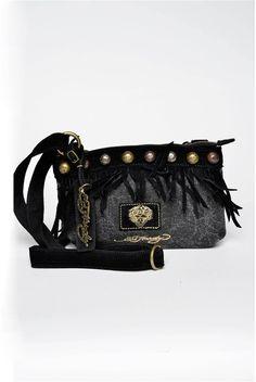 1223 Best Handbag Life images  fe9c7544fa915