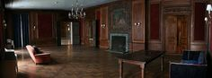 Alder Manor 07 by nycscout, via Flickr