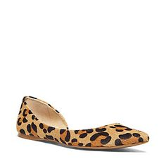 ELUSIONL- Love them BUT I tried them on they were very uncomfortable!!