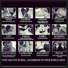 Sex Tips With A Scorpio Woman
