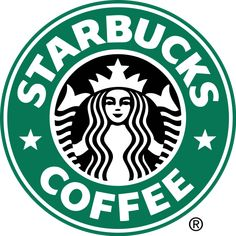 Starbucks!!!  Love their Carmel Machiato, Pumpkin Spice Lattes, Gingerbread Lattes, Chai Tea Lattes, Tazo Passion Lemonade......mmmmmmm....all sooo yummy!!