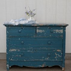 Rachel Ashwell Shabby Chic Couture - Cabinets and Storage