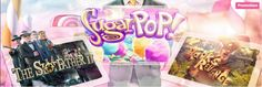 Der Gewinner des Hauptpreises wird € 6.000,- mit nach Hause nehmen – wollen Sie der glückliche Gewinner sein? http://www.spielautomaten-online-spielen.de/nachrichten/e-15-000-bargeld-hammer-im-mr-greens #mrgreen #slotspielgratis #bonus #sugarpop #onlinespiel