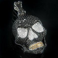 diamond-hip-hop-jewelry