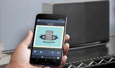 ASCII.jp:iOSも対応、オーディオ版Chromecast「Google Cast for audio」発表