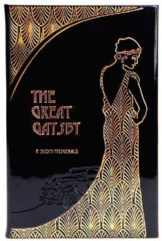 F Scott Fitzgerald - The Great Gatsby. The Great Gatsby Book, Great Gatsby Fashion, Gatsby Themed Party, Great Gatsby Party, 1920s Party, Gatsby Wedding, Great Gatsby Decorations, Party Wedding, Wedding Ideas
