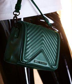 2aa85b9301 14 Best Karl Lagerfeld bags images