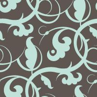 Backgrounds-Vintage Art Deco - Layout Lounge
