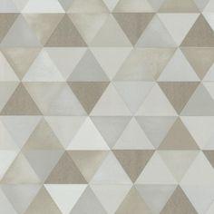 Papel de parede - Coleção Graphics Alive - 13267-10