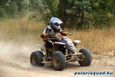 2014-06-21 Wolf Riders Cup Sereď Wolf Rider, Atv Quad, Monster Trucks, Motorcycle, Vehicles, Motorcycles, Car, Motorbikes, Choppers