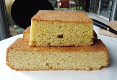 mila+cuatro: How to make a digger cake [Excavator cake] Digger Birthday Cake, Digger Cake, Baby Birthday Cakes, Bulldozer Cake, Dump Truck Cakes, Square Cakes, Small Cake, How To Make Cake, No Bake Cake