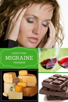 Recently, I read an article in theguardian.com that was talking about apps for various aspects of health from diabetes, to weight loss, etc., but one in particular caught my eye as it was to do with #migrainetriggers. For #migraine sufferers, an app can help to identify triggers and patterns and track responses to medication. There are lots of migraine apps on the market, but the company behind Migraine Buddy worked with Migraine Action to develop its app.
