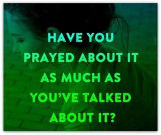BOOMღ˙·٠ ..☆¸.´´¯`•.¸.☼◠‿◠* #soulsunday #realtalk #prayerworks #motivational #prayers #instagood #inspiration #inspirational #60isthenew40 #entrepreneurlife #mompreneurlife #churchflow #wisdom #boom #wordstoliveby #wordsofwisdom