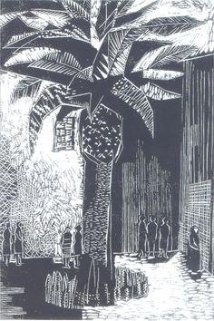Μακρή Ζιζή: «Φυλακές Αβερωφ»