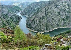 12 lugares curiosos de Galicia que tal vez desconocías (Parte 1)