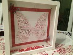 More Pretty Word Art Nail Technician, Pretty Words, Word Art, Day, Frame, Beautiful, Decor, Picture Frame, Tone Words
