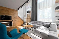 scandinavian-modern-loft-interior-by-inarch-14