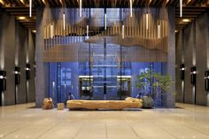 Gallery - A Residential Pavilion & Landscape of Hai Hau-The Great / Arcadian Architecture+Design - 20