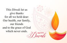Diwali Quotes: In this article, you will get Best and unique Happy Diwali Quotes in Hindi And English Diwali greetings quotes, Diwali Wishes quotes images. Happy Diwali Images Hd, Happy Diwali Pictures, Happy Diwali Wallpapers, Happy Diwali 2019, Diwali Quotes In Hindi, Diwali Greetings Quotes, Diwali Wishes In Hindi, Diwali Greeting Card Messages, Diwali Wishes Messages