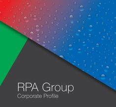 Display your company's Corporate Profile on a .green domain! #Corporate #GoGreen #GreenMovement