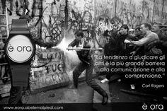 #èora #comprensione #carlrogers