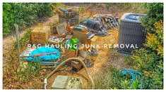 Trash Removal, Waste Removal, Junk Removal, Junk Hauling, Removal Services, Furniture Removal, Professional Services, Appliance, Recycling