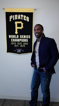 Starting OF All- Star Andrew Mccutchen