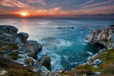 Picture of Sunset taken on the cliffs by Arniston near Cape Town South Africa stock photo, images and stock photography. Cape Town South Africa, Fishing Villages, The World's Greatest, Coastal, Sunrise, Places To Visit, Stock Photos, Whales, Exhibitions