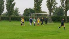 #will #football #hambleton #richmondshire #area #trials