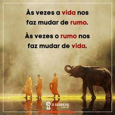 Acesse: www.osegredo.com.br  #OSegredo  #UnidosSomosUm #Viver #Mudar