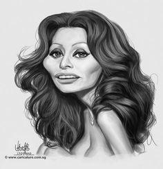 :Sophia Loren