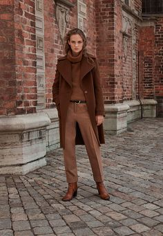 Look 9 - The Fashion File - Women - EDITORIAL - Slovenia