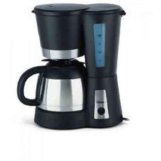 Cafetera Eléctrica   Tristar BBKZ12249 DETALLES REGALOS ORIGINALES COCINA CAFÉ