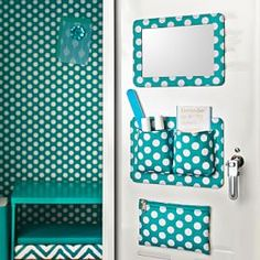 Locker Decoration Ideas custom locker decoration ideas | diy locker, locker decorations
