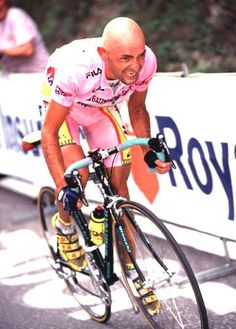 41 Best Marco Pantani Images Bicycle Race Road Cycling