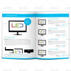 [VISIT TO GET FULL] Products Showcase  - InDesign A4 8pp Tags: #agency, #book, #booklet, #brochure, #business, #catalogue, #clean, #customizable, #design, #elegant, #fashion, #flyer, #fresh, #hotel, #interiors, #layout, #leaflet, #magazine, #modern, #photo, #portfolio, #print, #product, #retail, #showcase, #simple, #stylish, #template, #tore