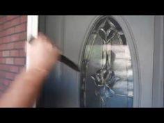 44 Best Premium Meshtec Security Screen and Storm Doors