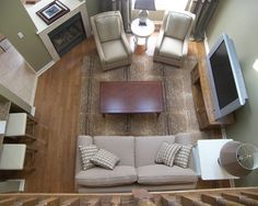 small living room layout ideas including piano | living room: Small Living Room Layout Include Tv Room And Fireplace