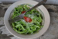Lettuce, Cabbage, Vegetables, Food, Meal, Essen, Vegetable Recipes, Hoods, Cabbages