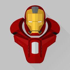 Iron Man Face, Iron Man Suit, Iron Man Armor, Avengers Art, Marvel Art, Marvel Heroes, Marvel Comics, Manga Characters, Marvel Characters