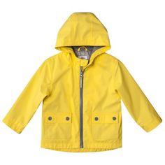Circo® Infant Toddler Boys' Raincoat - target