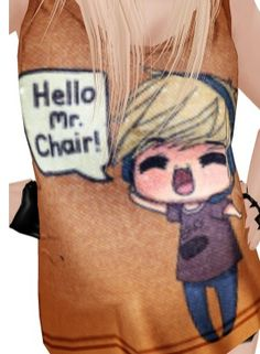 Cute Pewdiepie t-shirt!! I need this shirt. No for real get this for me.  Plz.  Plz. I love pewds I need this!!!!!!!!!!
