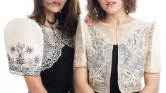 This Homegrown Brand Is Giving the Traditional Barong and Terno a Fresh Twist - Modern Filipiniana Wedding Theme, Modern Filipiniana Dress, Filipino Fashion, Philippine Fashion, Philippines Outfit, Batik Dress, Gowns Of Elegance, Dressy Dresses, Traditional Dresses