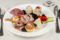 Dairy, Cheese, Wedding, Food, Recipes, Valentines Day Weddings, Weddings, Eten, Mariage