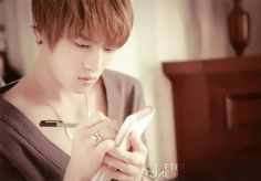 1000+ images about JYJ グッズ on Pinterest   Music essay, Kim jae ...