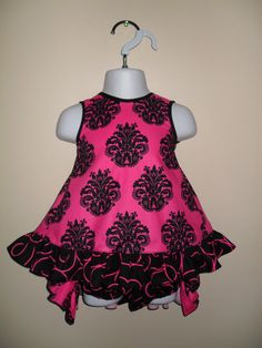 baby girl outfit, If I had kids I would definitely have to get this outfit for my kid
