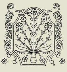 Tree of Life and Knowledge: Életfa - Hungarian Tree of Life