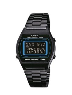 Casio B640WB-2BEF Mens Black Digital Watch Retro http://www.amazon.com/dp/B0078XYTD6/ref=cm_sw_r_pi_dp_Jtsiwb0E129GC