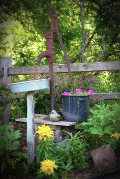 Chicken Barn, Arch, Outdoor Structures, Garden, Plants, Longbow, Garten, Lawn And Garden, Gardens